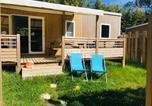 Camping avec Hébergements insolites Piriac-sur-Mer - Camping L'Étang du Pays Blanc-3