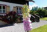 Location vacances Strobl - Knusperhaus-3
