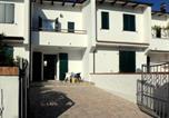Location vacances  Province de Ferrare - Villa Demì-2