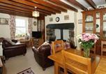 Location vacances Beddgelert - Dinas Cottage-3