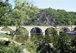 Location vacances Chamalières-sur-Loire - Holiday flat Retournac - Prv03073-P-2