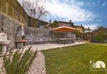 Location vacances Prevalle - Exclusive Villa le Palme-3