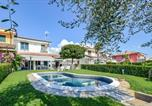 Location vacances Lazise - Nice home in Lazise with Outdoor swimming pool, Wifi and 3 Bedrooms-2