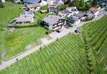 Location vacances Trentin-Haut-Adige - Steinach Apartment - 12-2