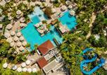 Hôtel Oranjestad - Hyatt Regency Aruba Resort & Casino-4