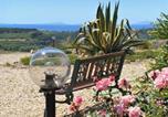 Location vacances Sorso - Villa Rosy Apartment-2
