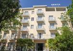 Hôtel Cervia - Hotel Annita Cervia-1
