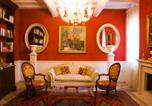 Hôtel Province de Mantoue - B&B A Casa Dell'Antiquario-1