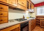 Location vacances Cortina d'Ampezzo - Villa Cristallino-2