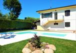 Location vacances Cavaion Veronese - Corte Turrina-1