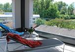Location vacances Locarno - Apartment Laville B-2-3-4