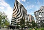 Location vacances  Australie - Watergate Apartment-4