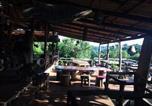Location vacances  Cambodge - Tree Top Eco-Lodge-2