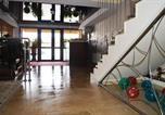 Hôtel Sibiu - Hotel Premier-4