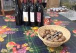 Location vacances Roccapiemonte - La Casa in Vigna-2