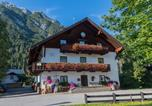 Location vacances Leutasch - Xanderhof-2