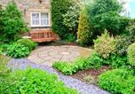 Location vacances Beaminster - Old Yew Cottage-4
