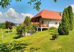 Location vacances Štore - Holiday Home Dobrotin-1