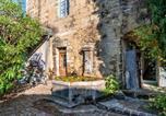 Hôtel Vers-Pont-du-Gard - Le Mas du Lac-1