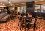Hôtel Ontario - Comfort Suites Ontario Convention Center-4