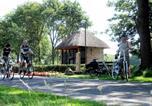 Location vacances Bad Bentheim - Holiday home Bungalowpark De Papillon 1-2
