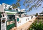 Location vacances Costa Teguise - La Casa de Marta-1