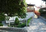 Location vacances Krk - Apartment Franolic-3