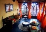 Hôtel Zanzibar City - Emerson on Hurumzi-3