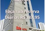 Hôtel Recife - Ibis Recife Boa Viagem-1