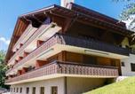Location vacances Gryon - Apartment Ambassadeur-1