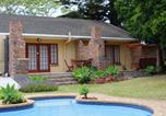 Location vacances Port Elizabeth - African Aquila Walmer Self-Catering.-2