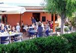 Location vacances  Province de Pesaro et Urbino - Locazione Turistica Mimosa - Fnm203-4