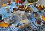 Location vacances Numana - Casa Graziella-4