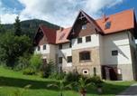 Location vacances Semmering - Villa Wellspacher-2