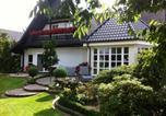 Location vacances Bocholt - Apartments-Bocholt-1