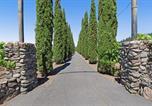 Location vacances Calistoga - Terra Bella-4