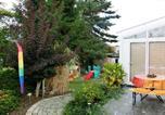 Location vacances Thale - Apartment Alacard Ferienwohnung 1-2
