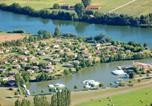Villages vacances Fleurance - Lagrange Grand Bleu Vacances – Résidence Port Lalande-4
