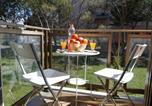 Location vacances Fiumicino - Il Girasole di Ostia-1