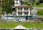 Location vacances Morbegno - Residence Colombini-4