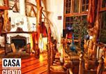 Location vacances Limache - Casa Cuento-1