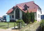 Location vacances Rerik - Haus Meeresrauschen-1