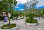 Location vacances Sorrento - Casa Di Aria-2
