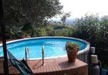 Location vacances Negrar - Villa Valpolicella-1