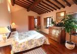 Location vacances Capannori - Corte Tognetti Apartment Sleeps 6 Pool Wifi-4