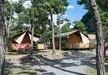 Location vacances Seyne - Glamping Ubaye-2