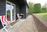 Location vacances Lavenham - The Annexe-3