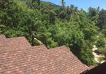 Location vacances Ban Tai - Kawarin Secret Hut-2