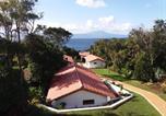 Location vacances Velas - Villas Casteletes-4