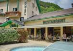 Hôtel Val-Maravel - Logis Murtel-3